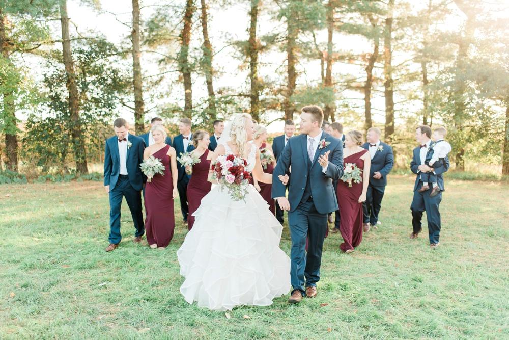 blessings-farmstead-wedding-lancaster-ohio-whitney-colby_0114.jpg