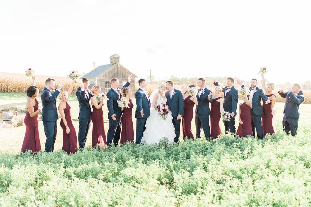 blessings-farmstead-wedding-lancaster-ohio-whitney-colby_0116.jpg