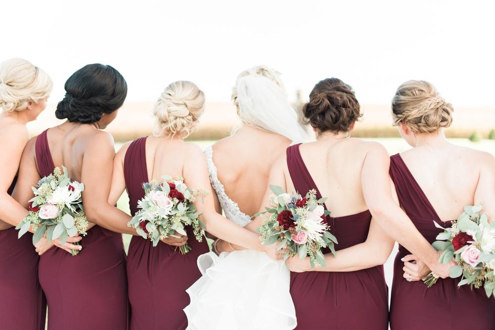 blessings-farmstead-wedding-lancaster-ohio-whitney-colby_0119.jpg