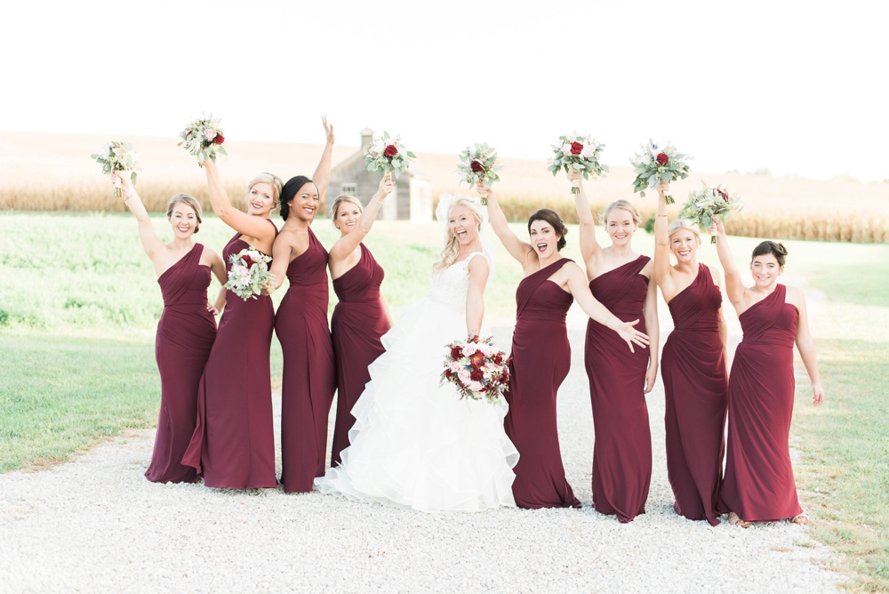 blessings-farmstead-wedding-lancaster-ohio-whitney-colby_0121.jpg
