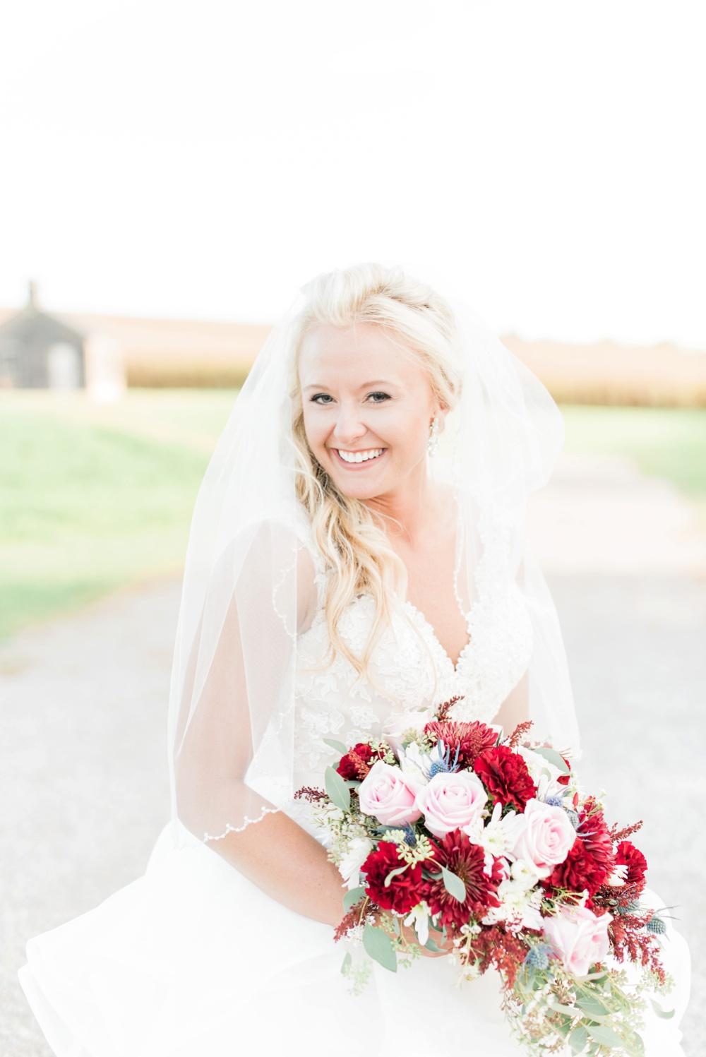 blessings-farmstead-wedding-lancaster-ohio-whitney-colby_0124.jpg