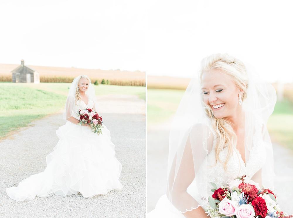 blessings-farmstead-wedding-lancaster-ohio-whitney-colby_0125.jpg