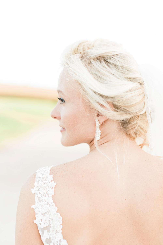 blessings-farmstead-wedding-lancaster-ohio-whitney-colby_0126.jpg