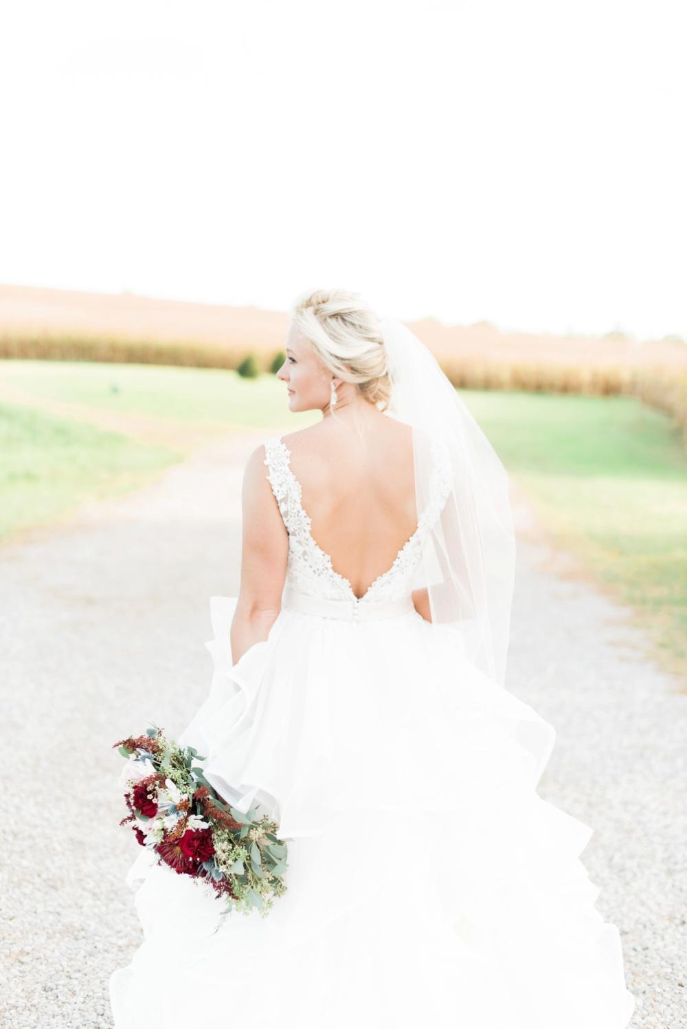 blessings-farmstead-wedding-lancaster-ohio-whitney-colby_0127.jpg