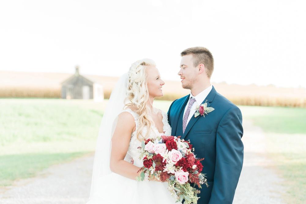 blessings-farmstead-wedding-lancaster-ohio-whitney-colby_0128.jpg