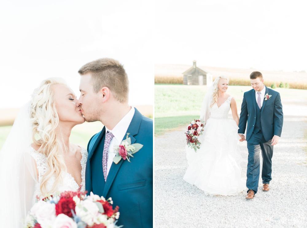 blessings-farmstead-wedding-lancaster-ohio-whitney-colby_0130.jpg