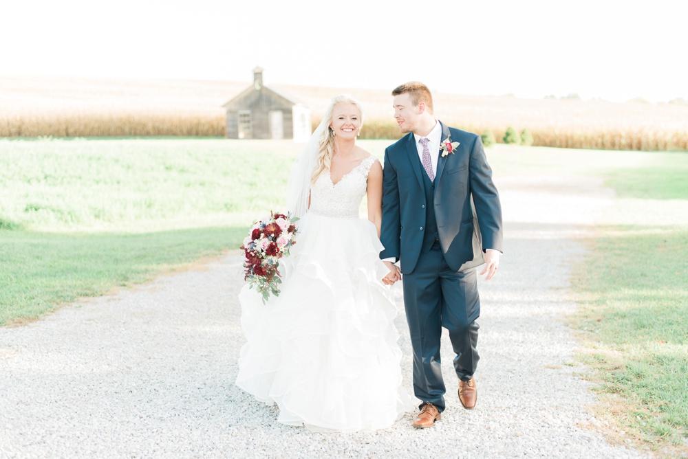blessings-farmstead-wedding-lancaster-ohio-whitney-colby_0131.jpg