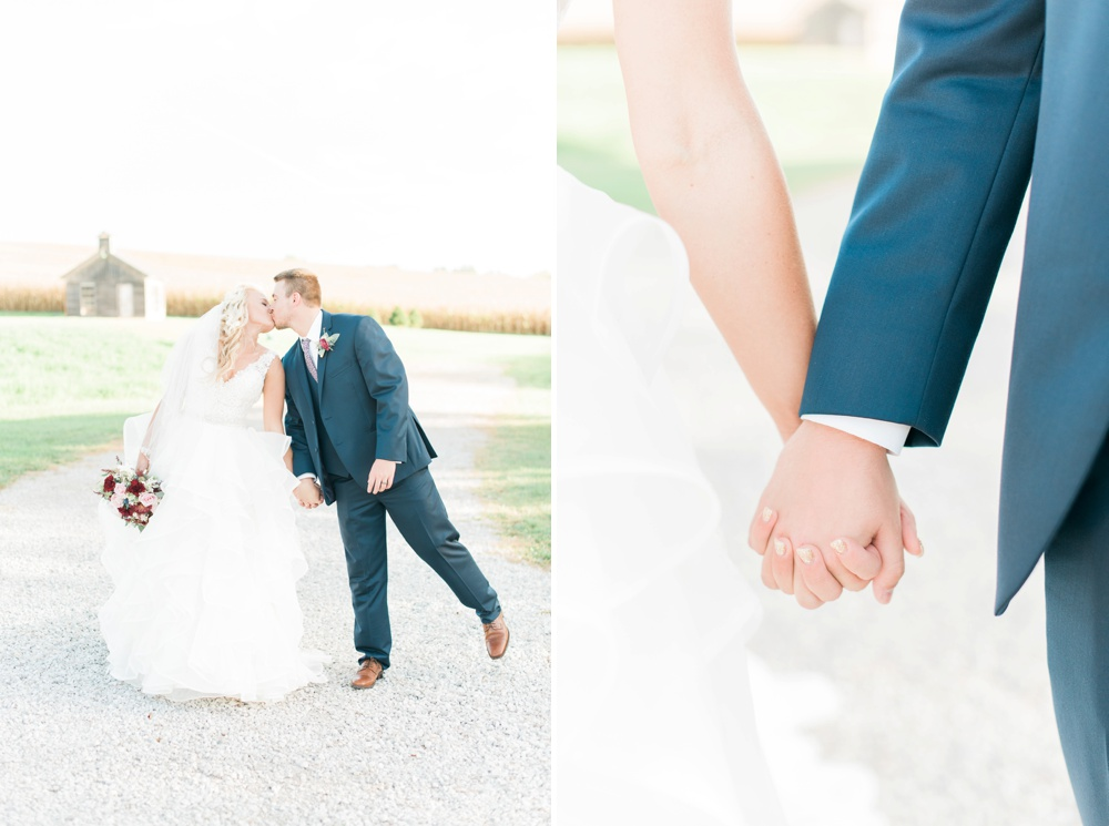 blessings-farmstead-wedding-lancaster-ohio-whitney-colby_0132.jpg