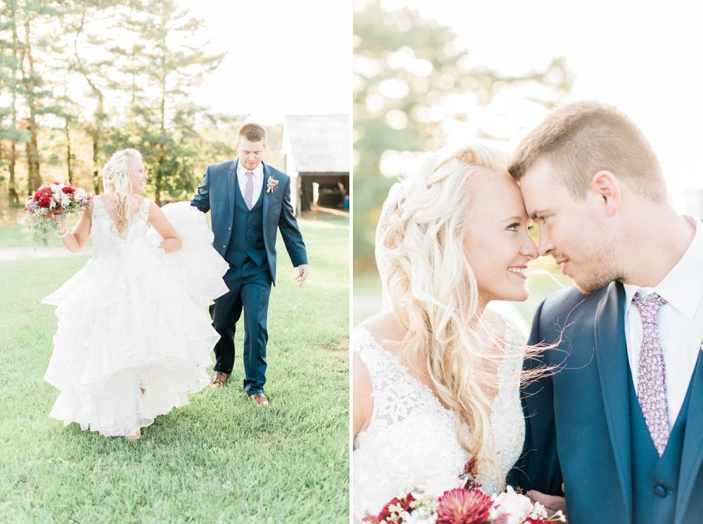 blessings-farmstead-wedding-lancaster-ohio-whitney-colby_0133.jpg