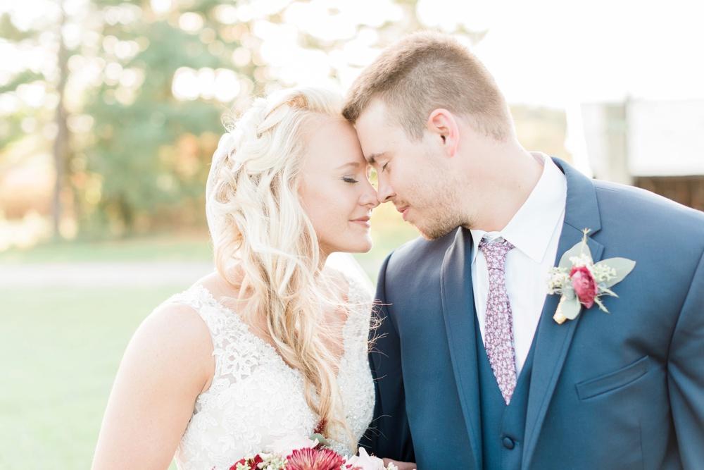 blessings-farmstead-wedding-lancaster-ohio-whitney-colby_0134.jpg