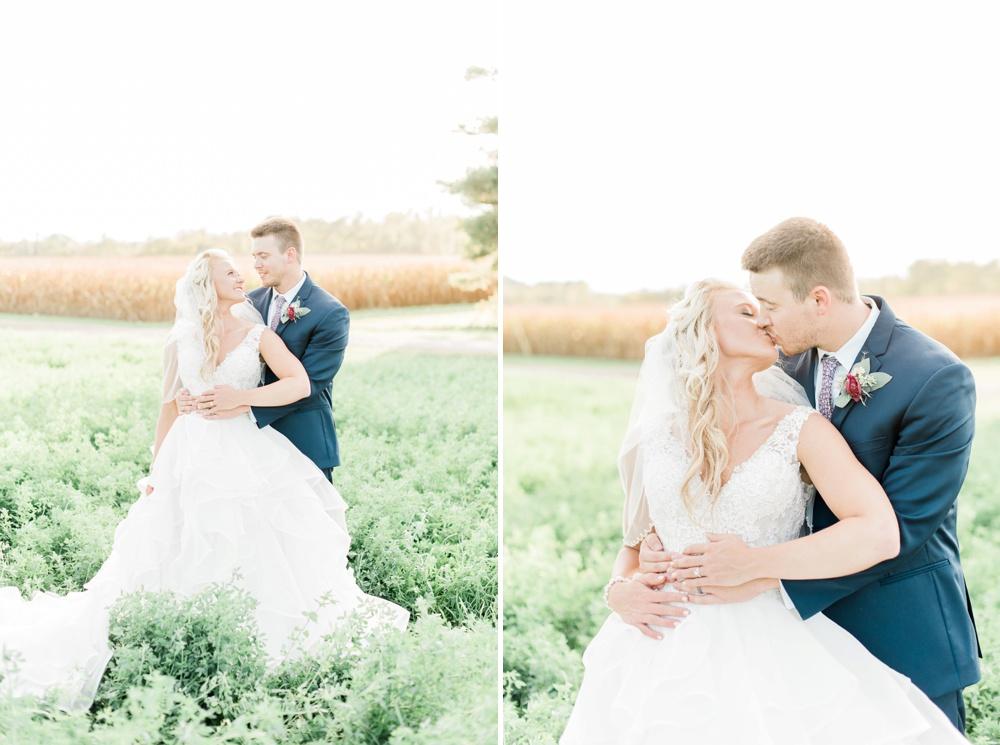 blessings-farmstead-wedding-lancaster-ohio-whitney-colby_0138.jpg