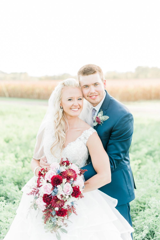 blessings-farmstead-wedding-lancaster-ohio-whitney-colby_0139.jpg