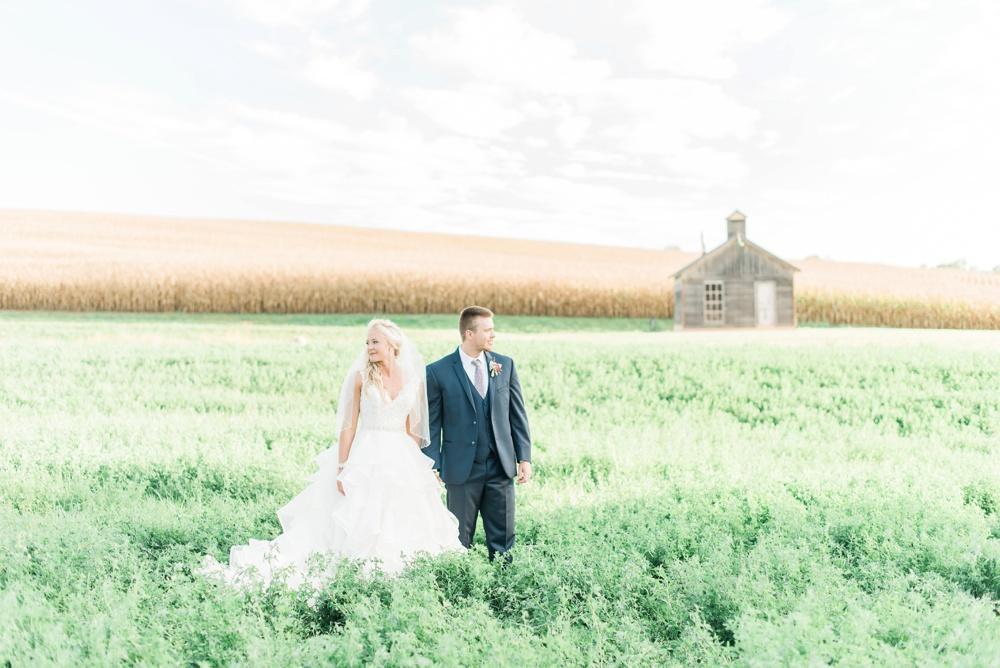 blessings-farmstead-wedding-lancaster-ohio-whitney-colby_0140.jpg