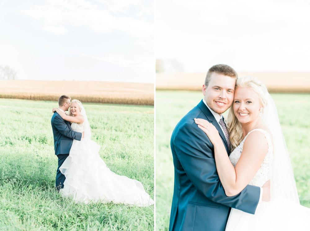 blessings-farmstead-wedding-lancaster-ohio-whitney-colby_0143.jpg