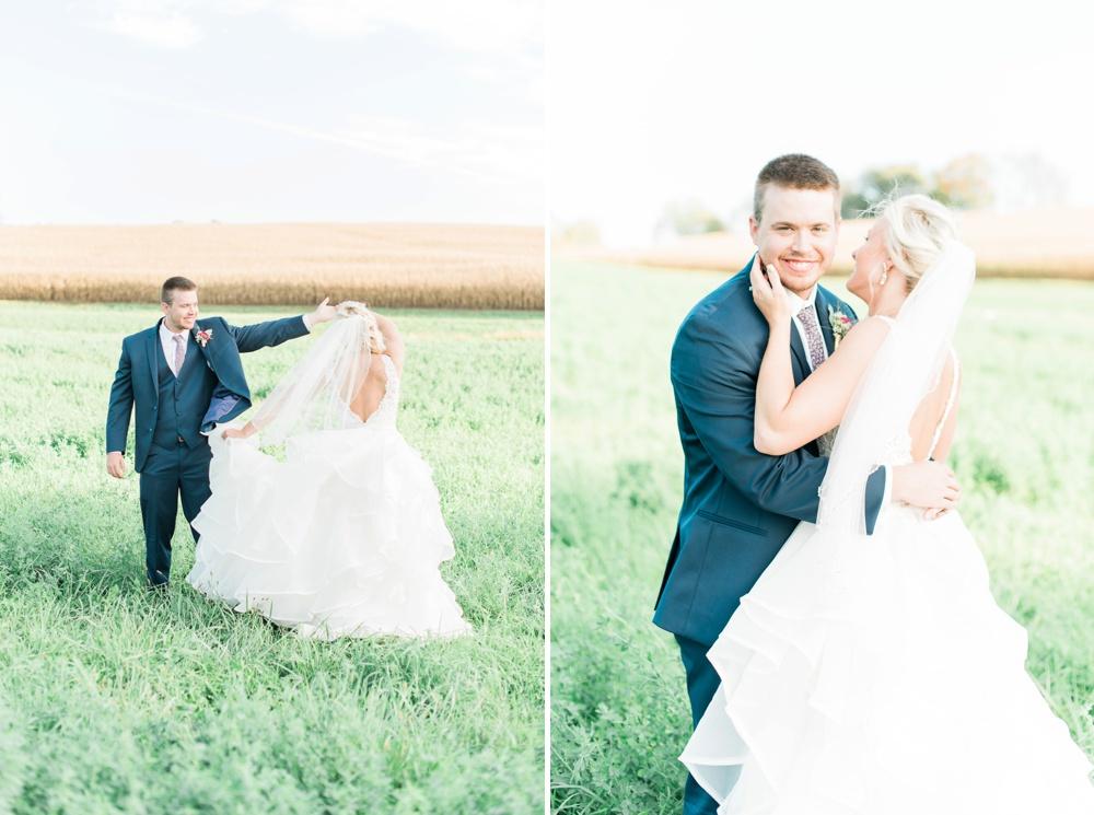 blessings-farmstead-wedding-lancaster-ohio-whitney-colby_0146.jpg