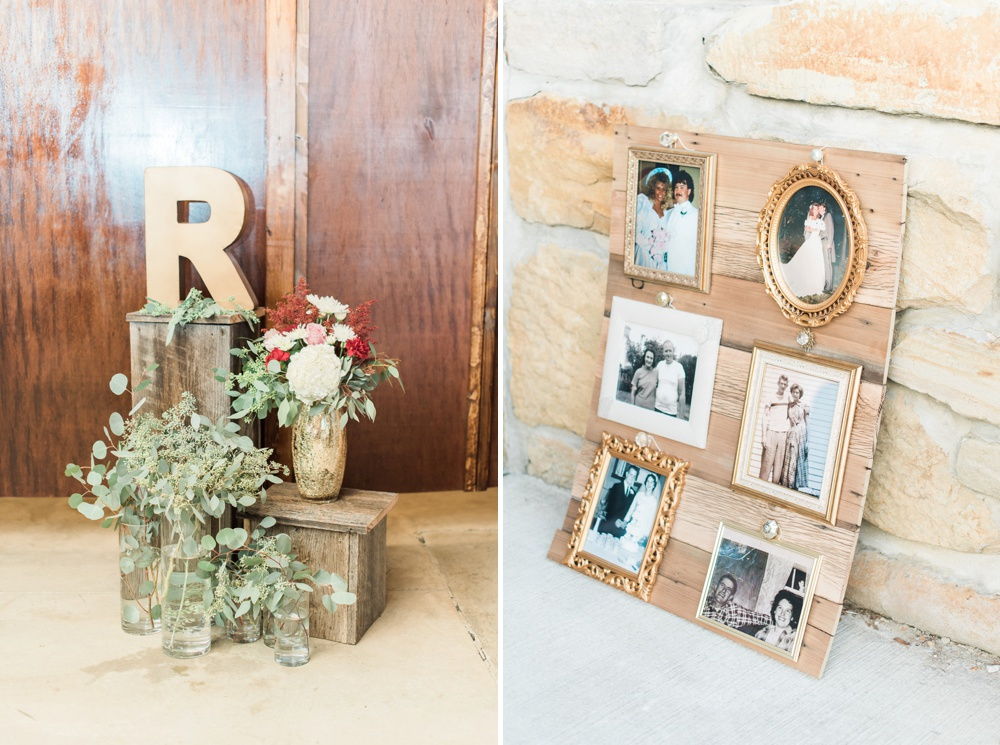blessings-farmstead-wedding-lancaster-ohio-whitney-colby_0151.jpg