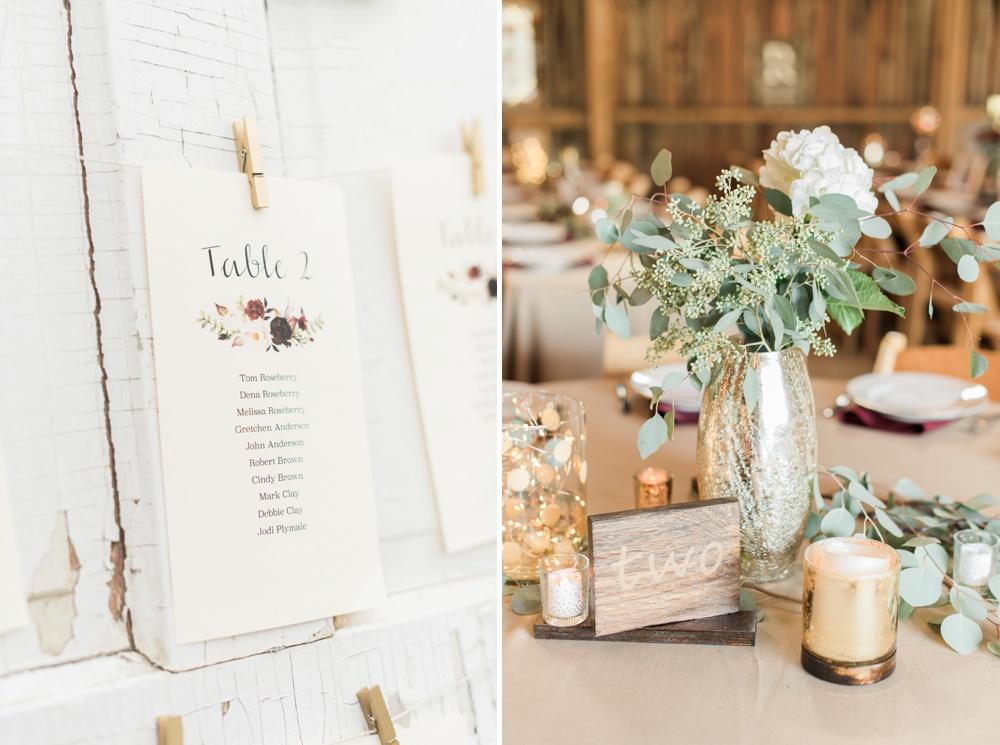 blessings-farmstead-wedding-lancaster-ohio-whitney-colby_0158.jpg