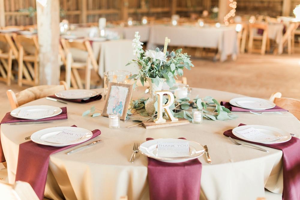 blessings-farmstead-wedding-lancaster-ohio-whitney-colby_0159.jpg