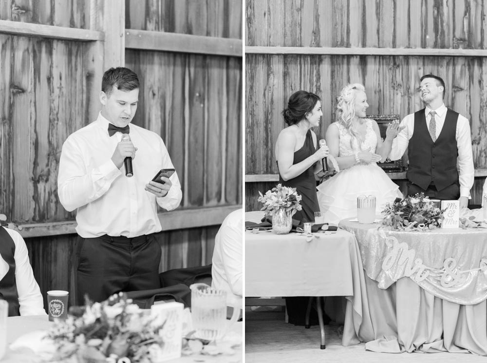 blessings-farmstead-wedding-lancaster-ohio-whitney-colby_0172.jpg