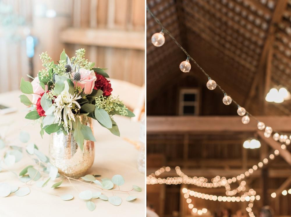 blessings-farmstead-wedding-lancaster-ohio-whitney-colby_0176.jpg