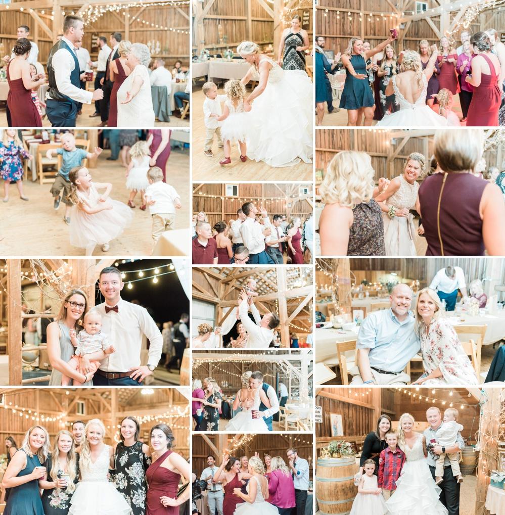 blessings-farmstead-wedding-lancaster-ohio-whitney-colby_0177.jpg