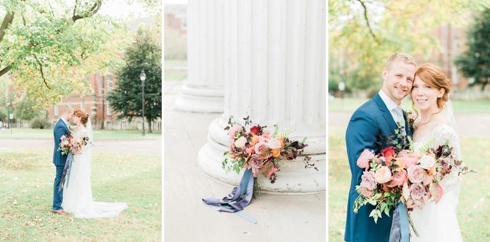 ohio-university-athens-wedding-anna-mark_0183.jpg