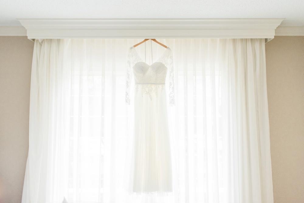 ohio-university-walter-hall-wedding-athens-anna-mark_0001.jpg