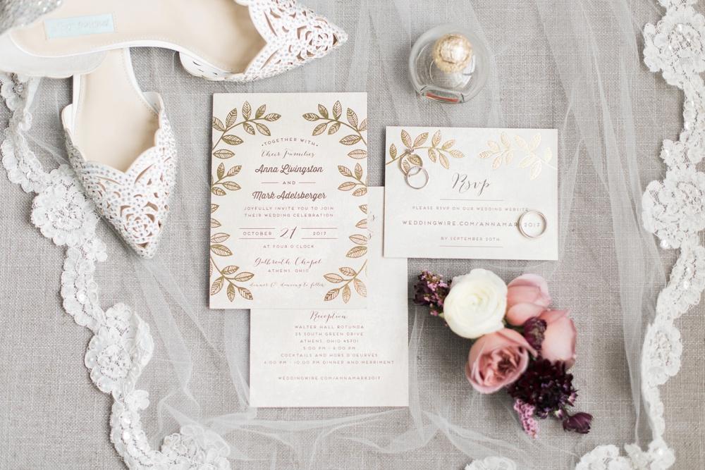 ohio-university-walter-hall-wedding-athens-anna-mark_0002.jpg