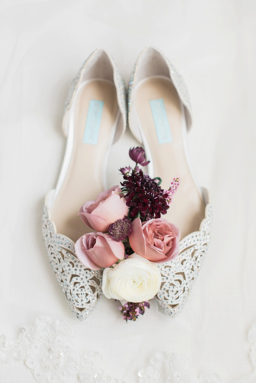 ohio-university-walter-hall-wedding-athens-anna-mark_0006.jpg