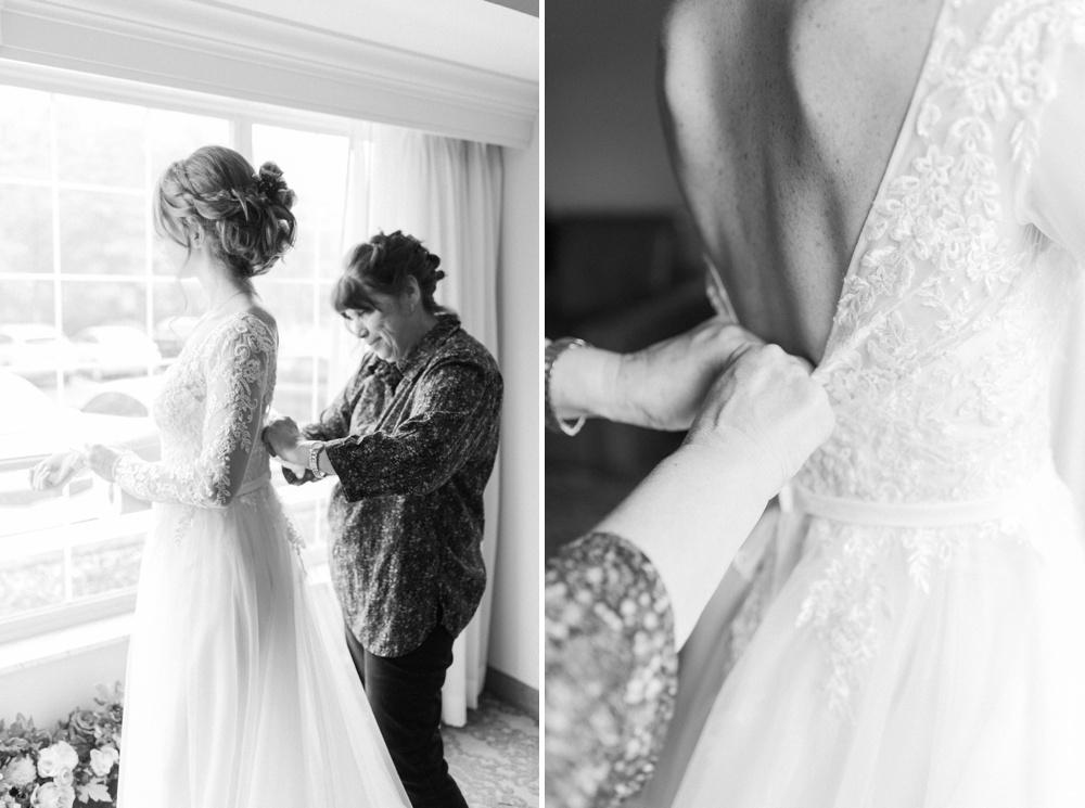 ohio-university-walter-hall-wedding-athens-anna-mark_0013.jpg