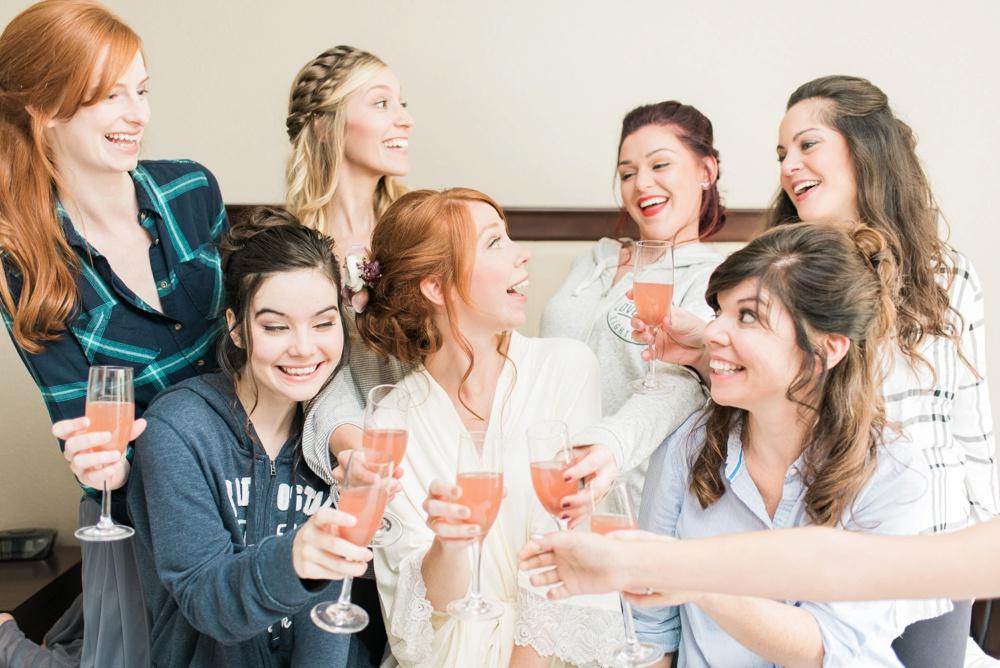 ohio-university-walter-hall-wedding-athens-anna-mark_0012.jpg