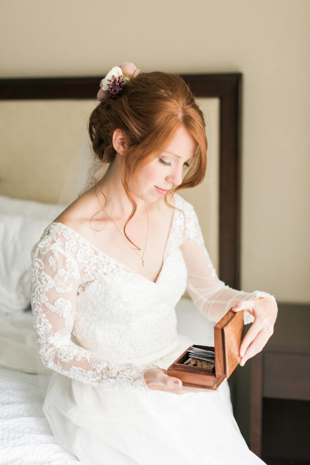 ohio-university-walter-hall-wedding-athens-anna-mark_0016.jpg