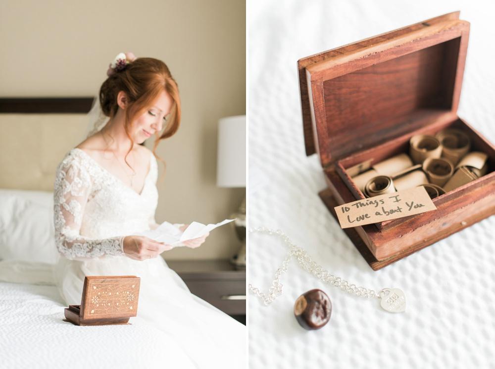 ohio-university-walter-hall-wedding-athens-anna-mark_0017.jpg