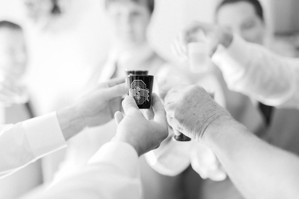 ohio-university-walter-hall-wedding-athens-anna-mark_0021.jpg