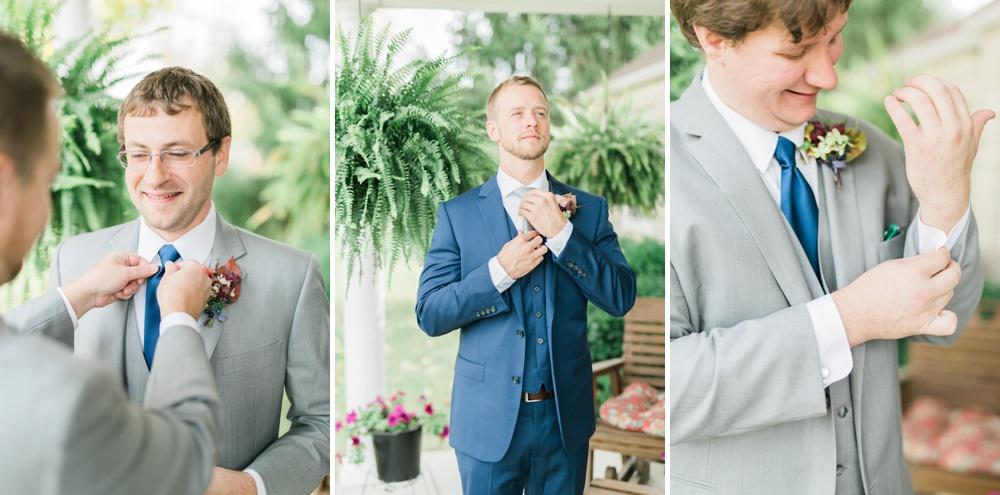ohio-university-walter-hall-wedding-athens-anna-mark_0023.jpg
