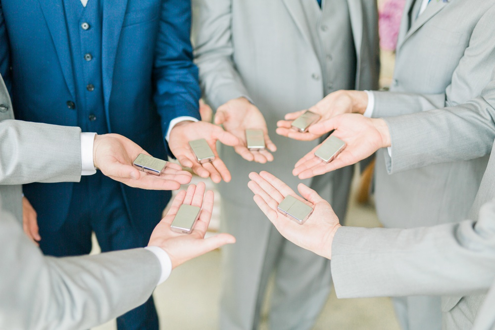 ohio-university-walter-hall-wedding-athens-anna-mark_0025.jpg