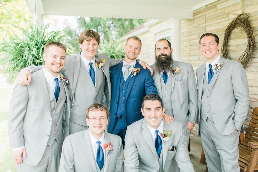 ohio-university-walter-hall-wedding-athens-anna-mark_0026.jpg