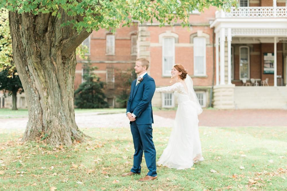 ohio-university-walter-hall-wedding-athens-anna-mark_0029.jpg