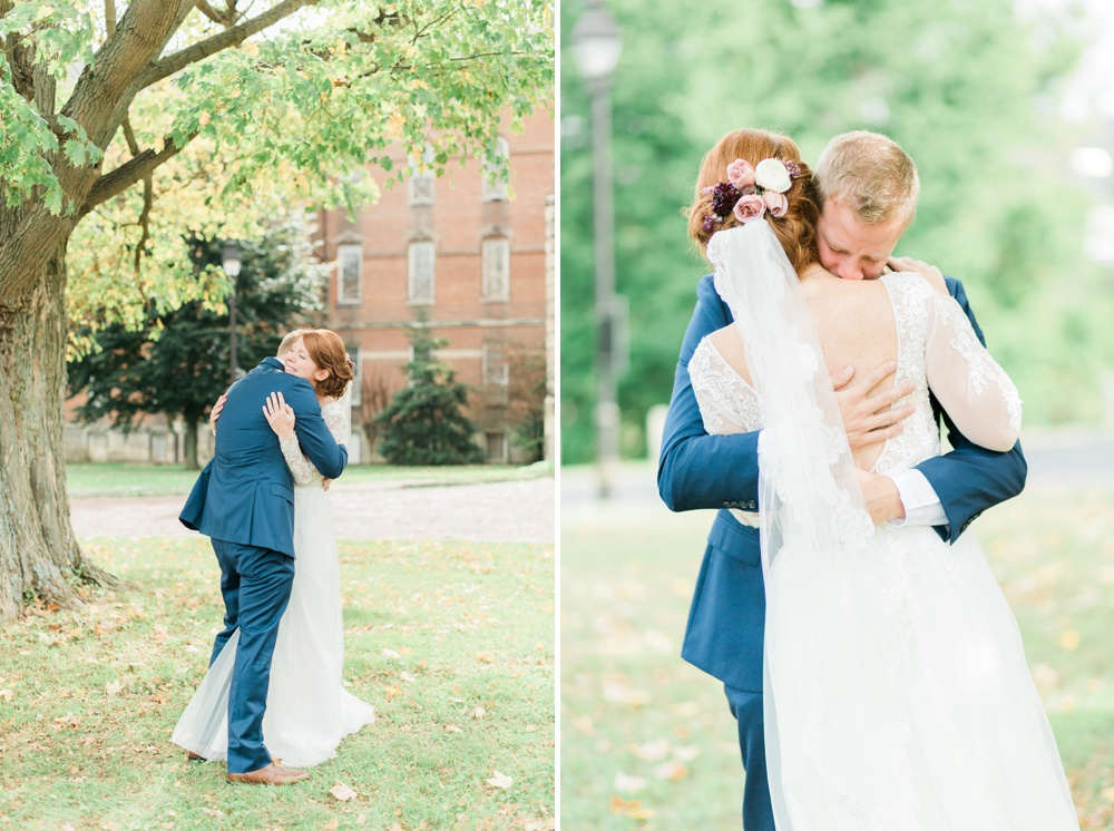 ohio-university-walter-hall-wedding-athens-anna-mark_0030.jpg