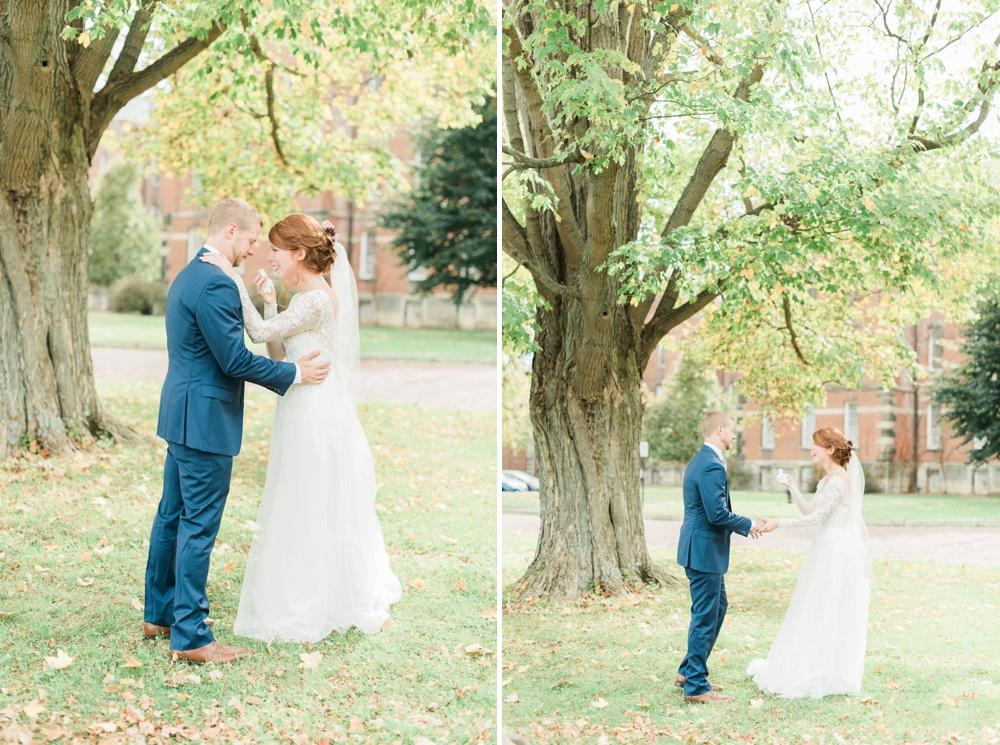 ohio-university-walter-hall-wedding-athens-anna-mark_0033.jpg