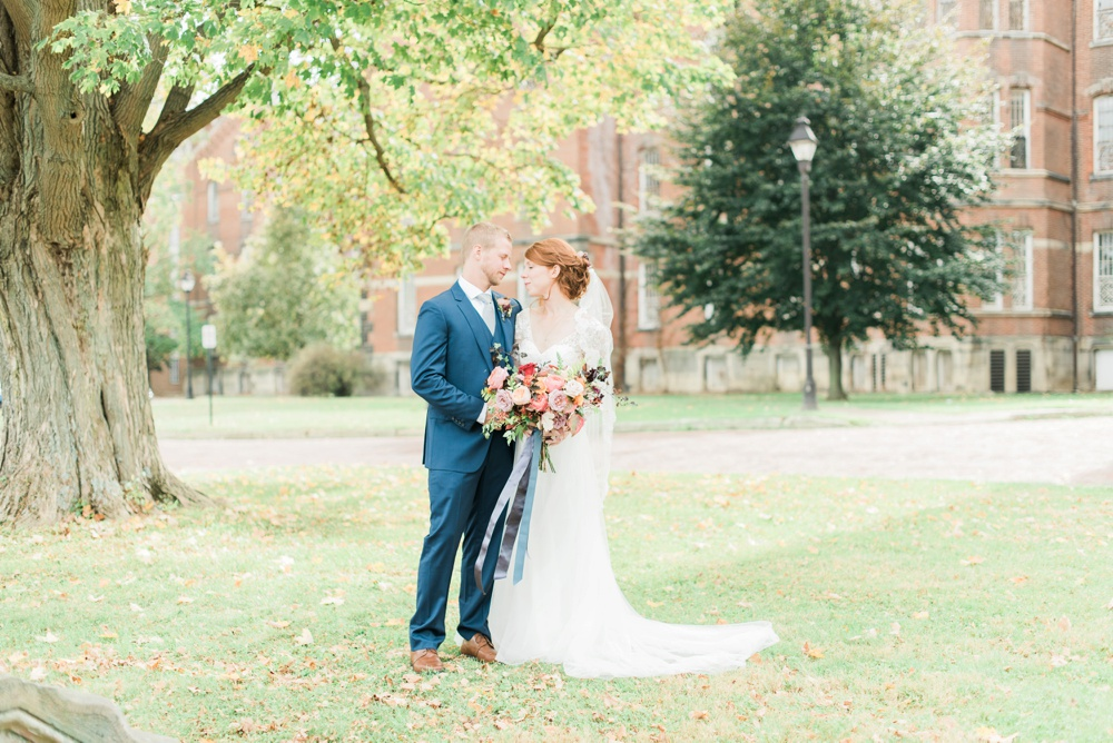 ohio-university-walter-hall-wedding-athens-anna-mark_0037.jpg