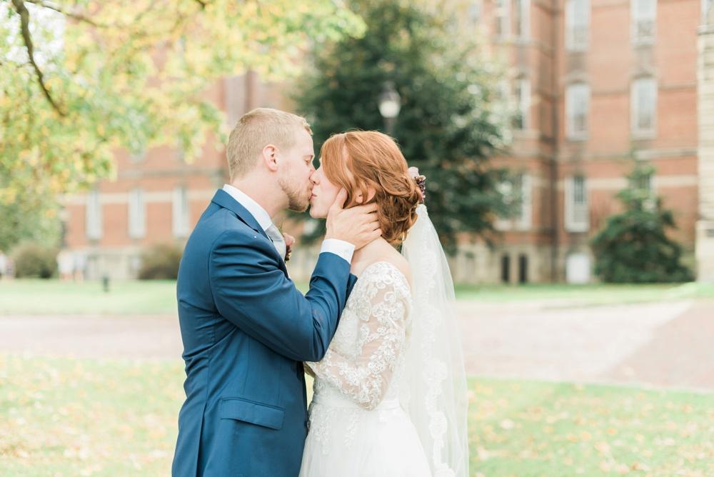 ohio-university-walter-hall-wedding-athens-anna-mark_0040.jpg
