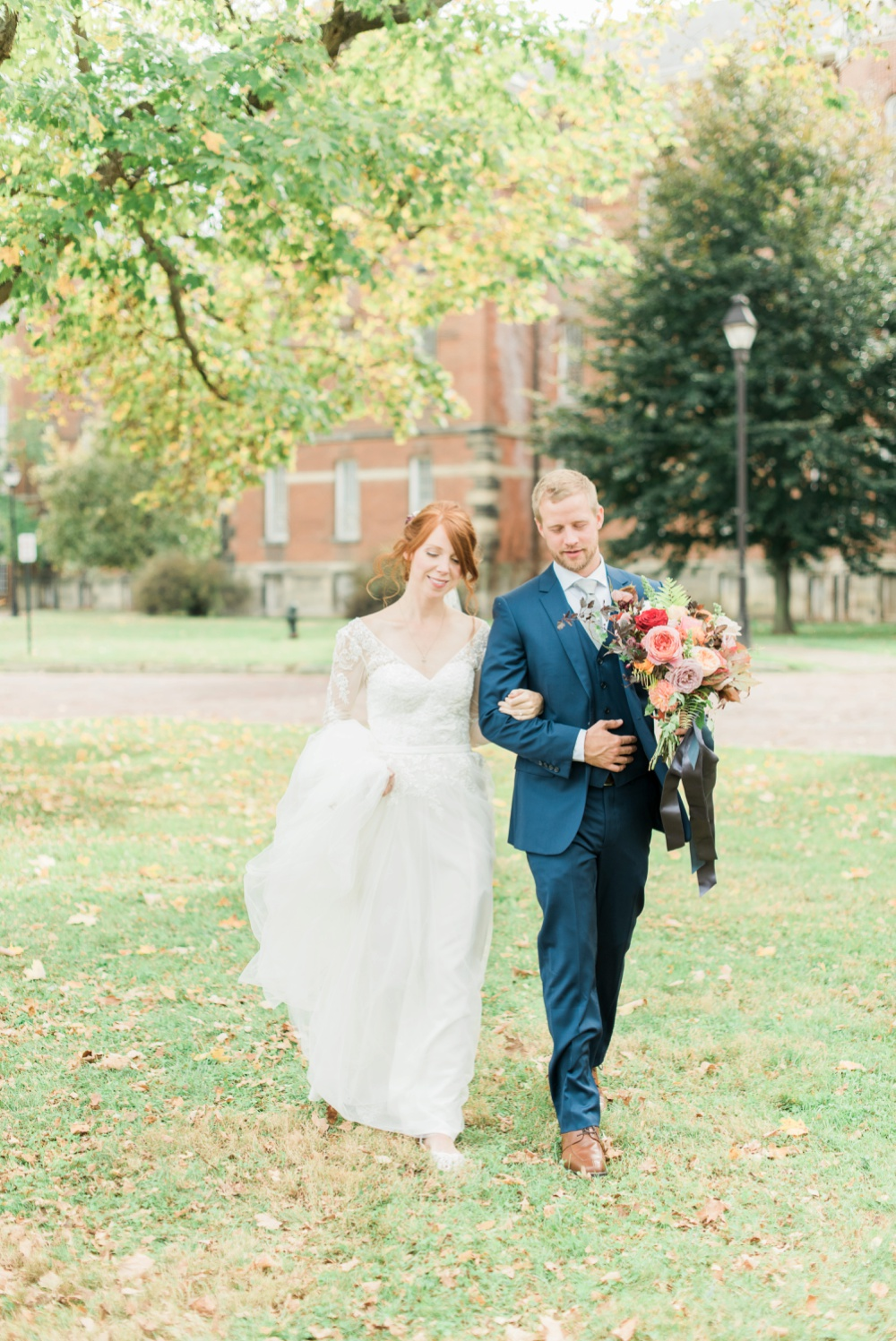 ohio-university-walter-hall-wedding-athens-anna-mark_0041.jpg