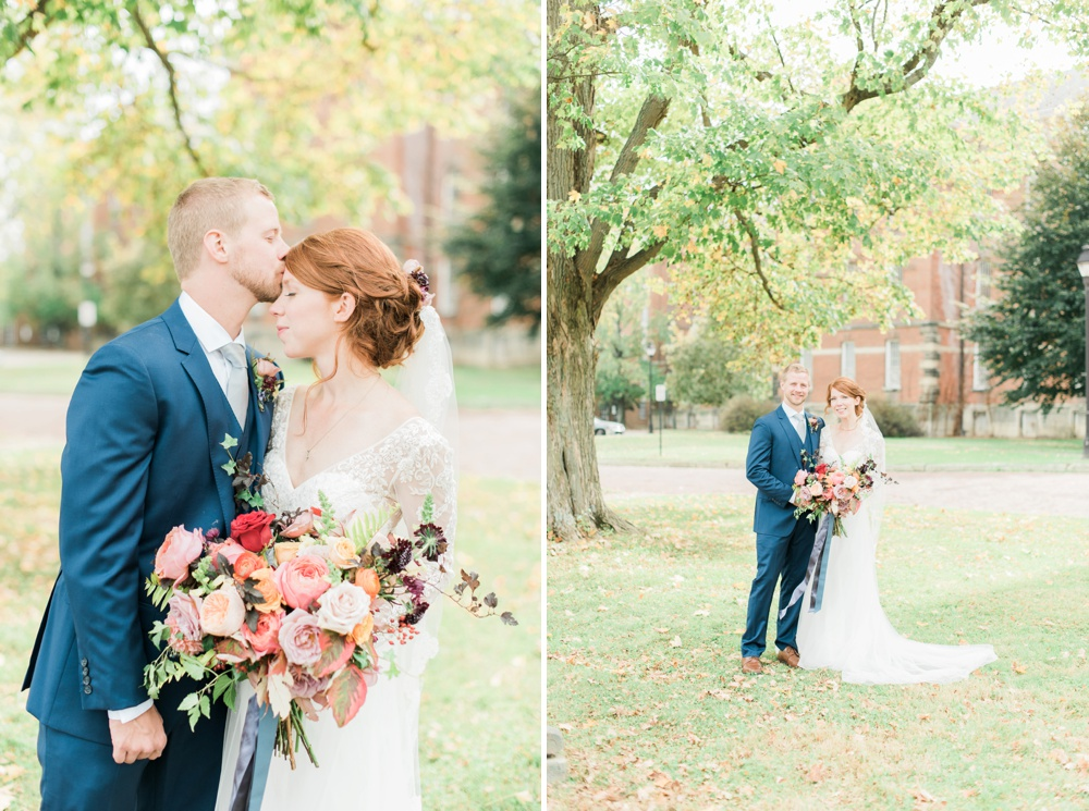 ohio-university-walter-hall-wedding-athens-anna-mark_0043.jpg