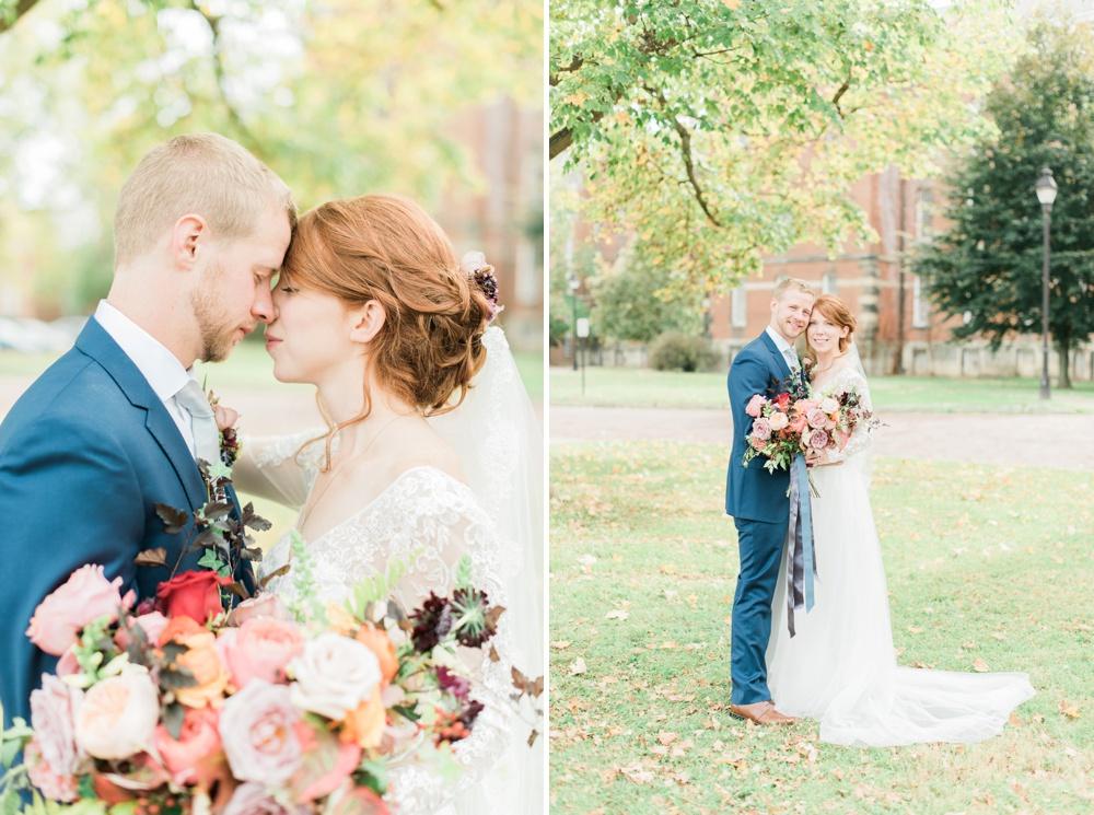 ohio-university-walter-hall-wedding-athens-anna-mark_0045.jpg