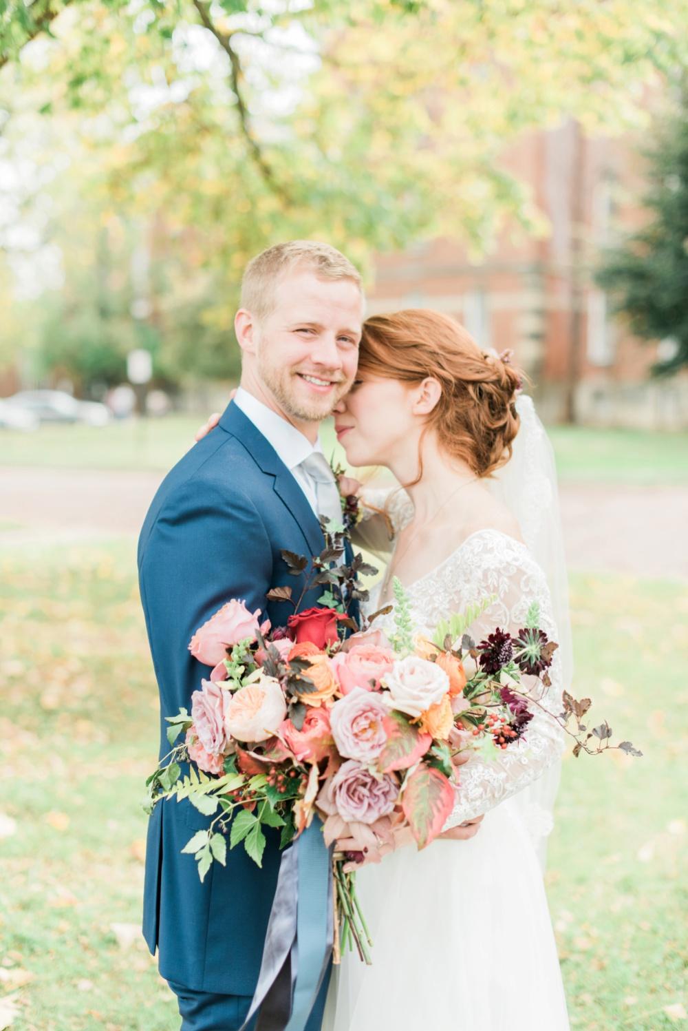 ohio-university-walter-hall-wedding-athens-anna-mark_0049.jpg