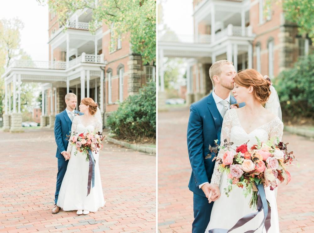 ohio-university-walter-hall-wedding-athens-anna-mark_0050.jpg