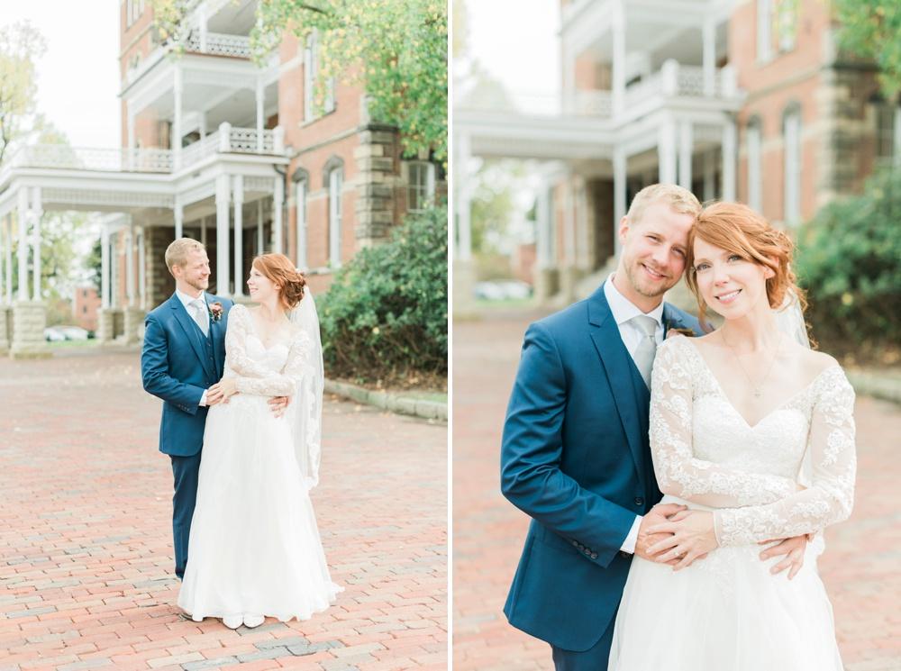 ohio-university-walter-hall-wedding-athens-anna-mark_0051.jpg