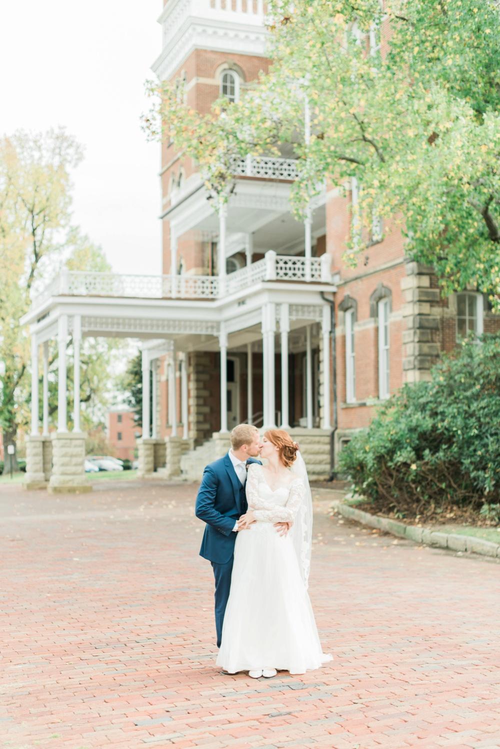 ohio-university-walter-hall-wedding-athens-anna-mark_0052.jpg