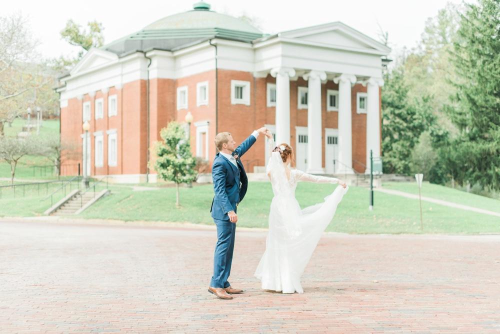 ohio-university-walter-hall-wedding-athens-anna-mark_0056.jpg